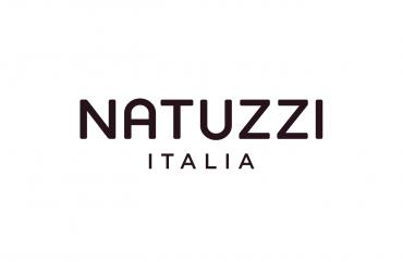 natuzzi_3w