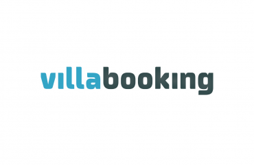 villabooking_logo