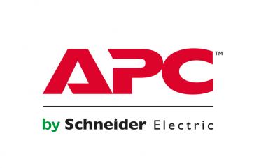 APC_logo_2
