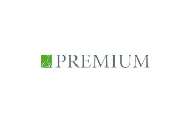 cosmetika_premium