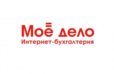 moedelo-logo-2