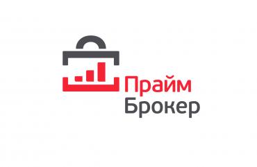 primebroker-logo-01
